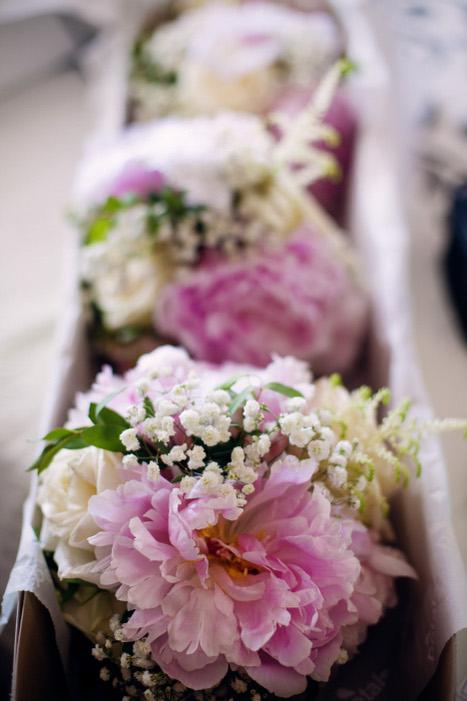 flowers1web