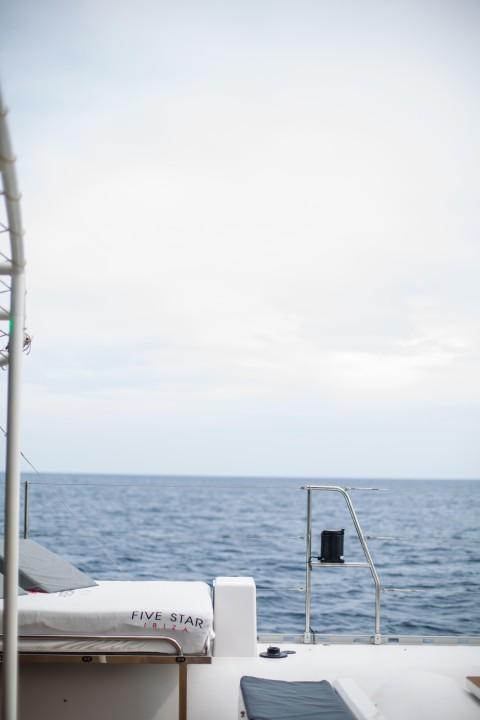 boat1-40