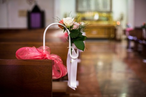 Weddings selection-15