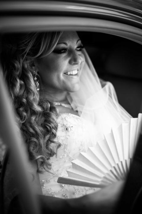 Weddings selection-19