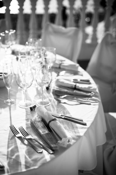 Weddings selection-21