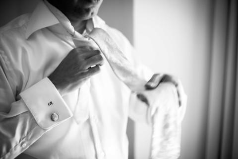 Weddings selection-28