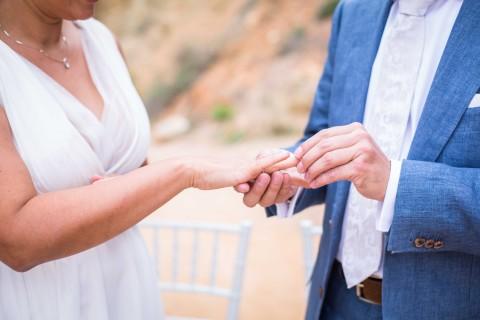 Weddings selection-38