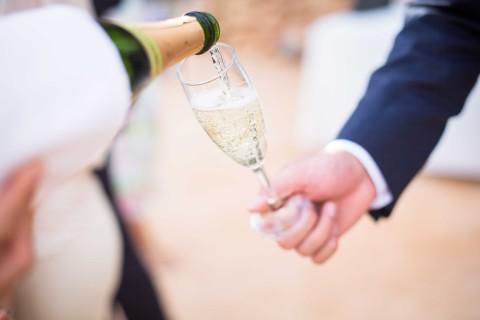 Weddings selection-40