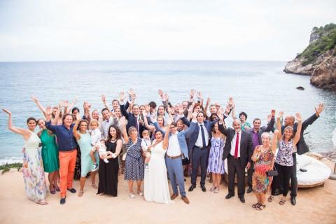 Weddings selection-42