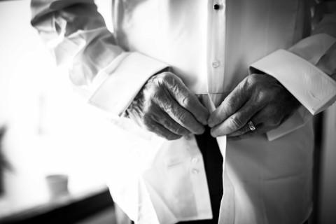 Weddings selection