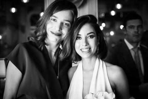 Matt & Daniella's Wedding