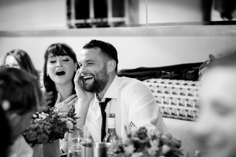 Steph&charlieBW-178